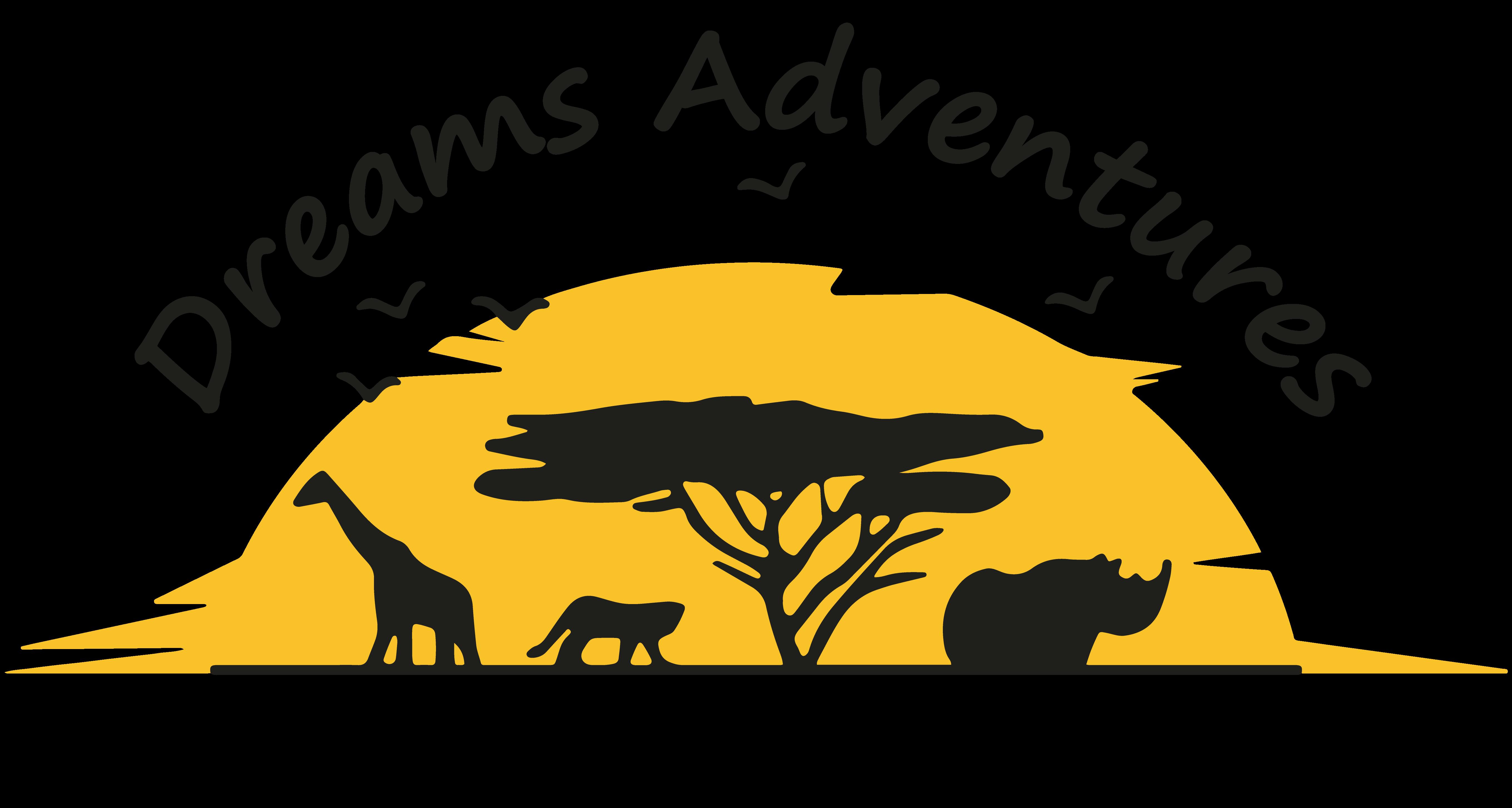 Dreams Adventures Ltd