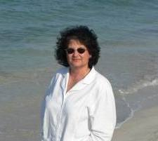 Benita Sittner